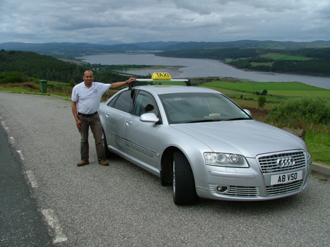 Image Result For Car Hire Inver An